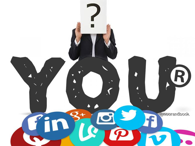 7-steps-to-improve-your-organizations-social-brand